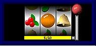 online slot machines for fun spiele koste